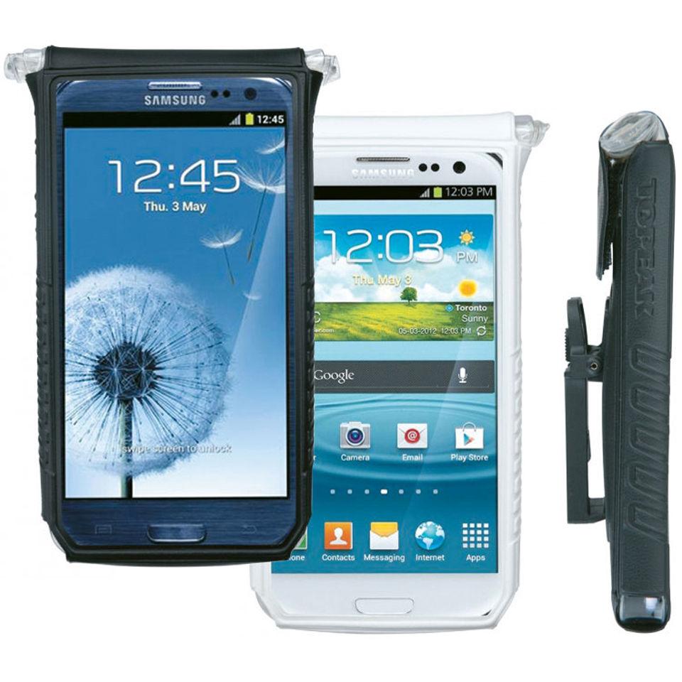 topeak-smartphone-drybag-5-inch-black