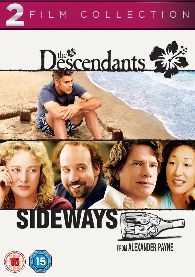 the-descendants-sideways