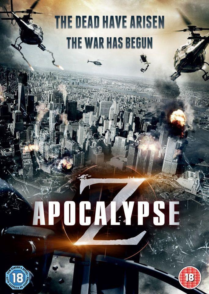 apocalypse-z
