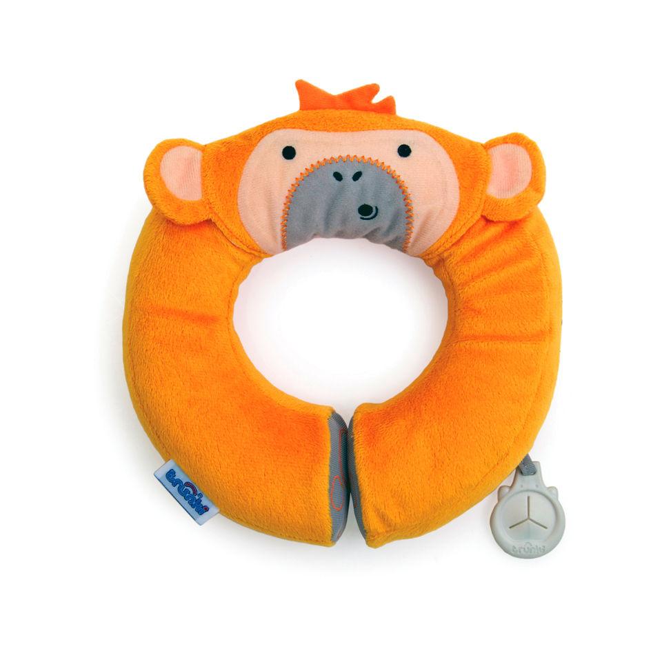 trunki-yondi-travel-pillow-mylo-orange