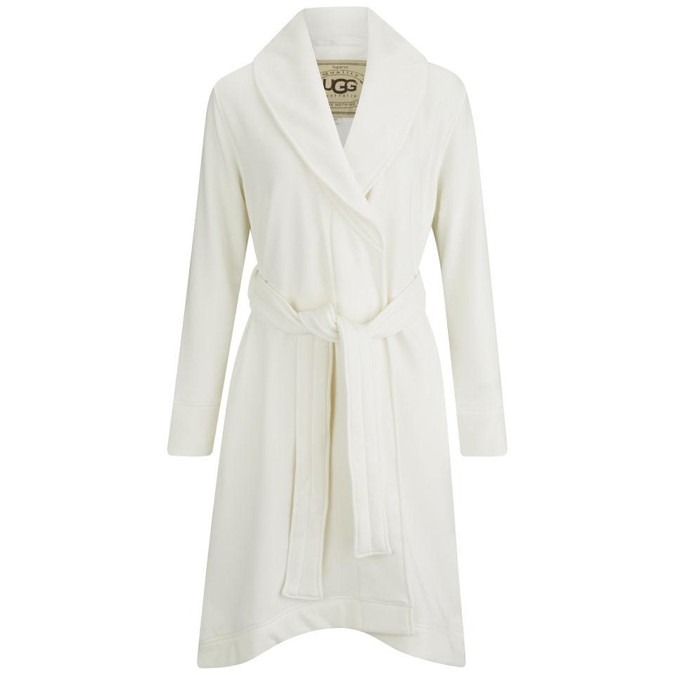 ugg-women-heritage-comfort-duffield-dressing-gown-cream-s-8