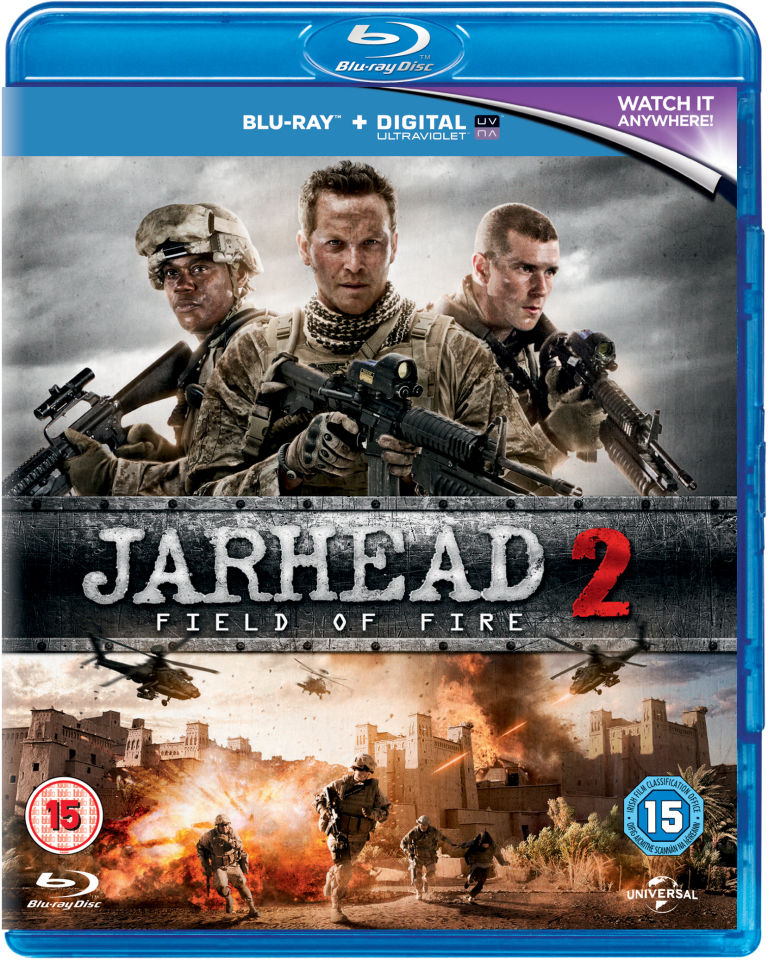 jarhead-2-field-of-fire