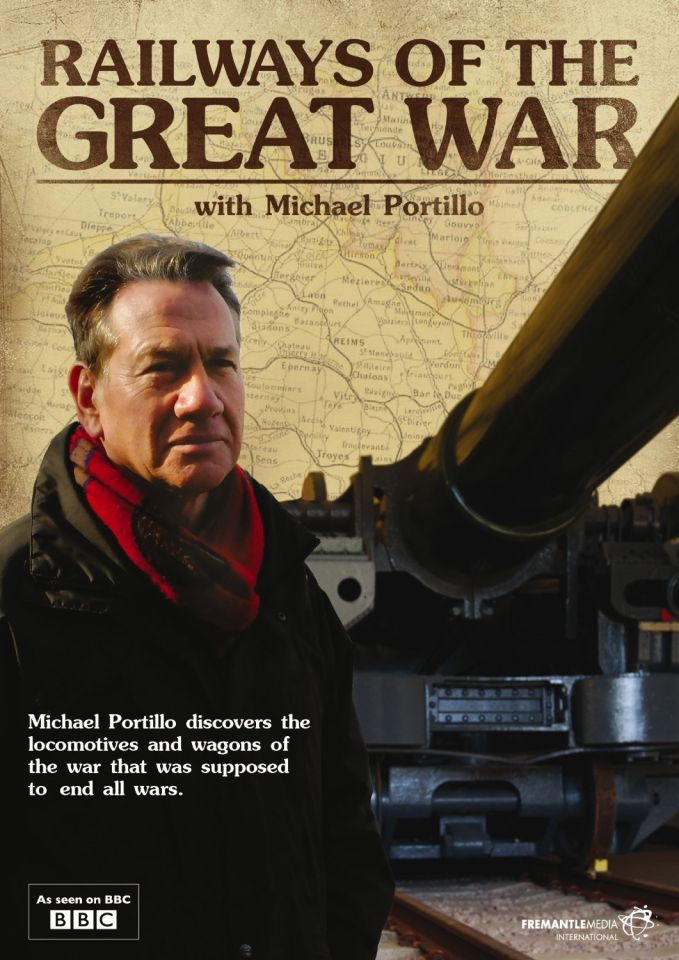 railways-of-the-great-war-with-michael-portillo