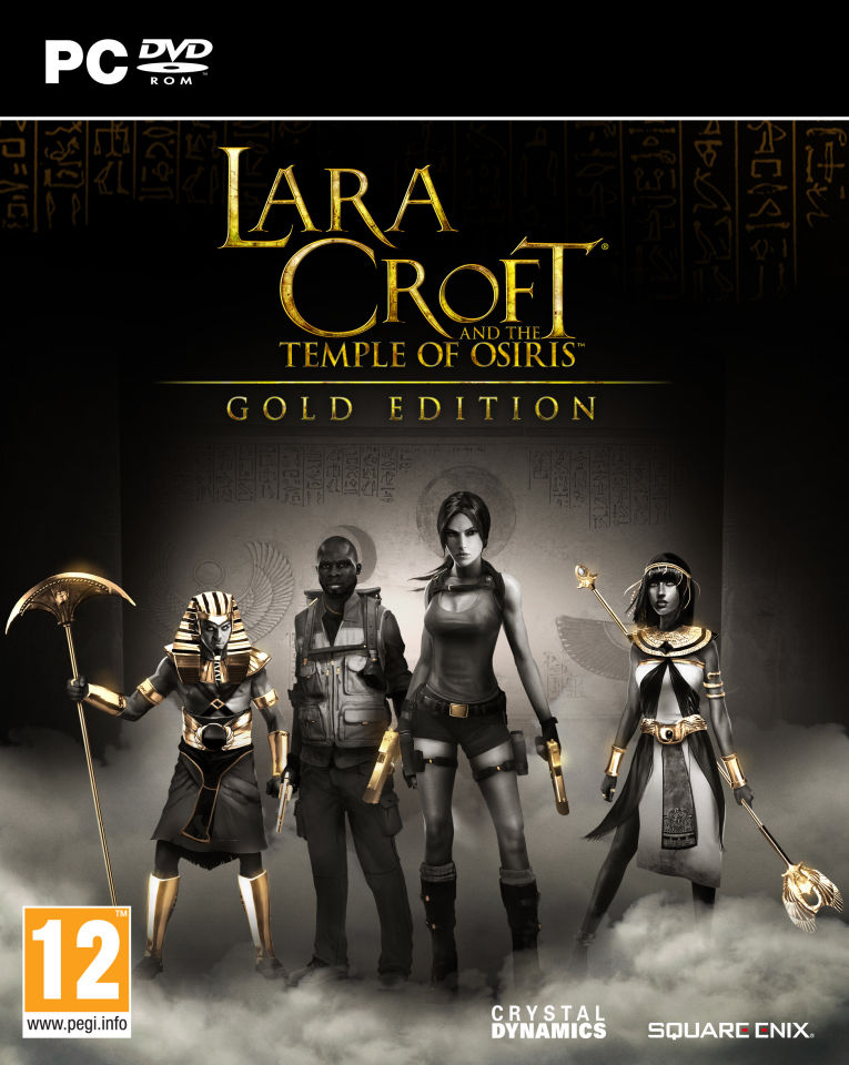 lara-croft-the-temple-of-osiris-gold-edition