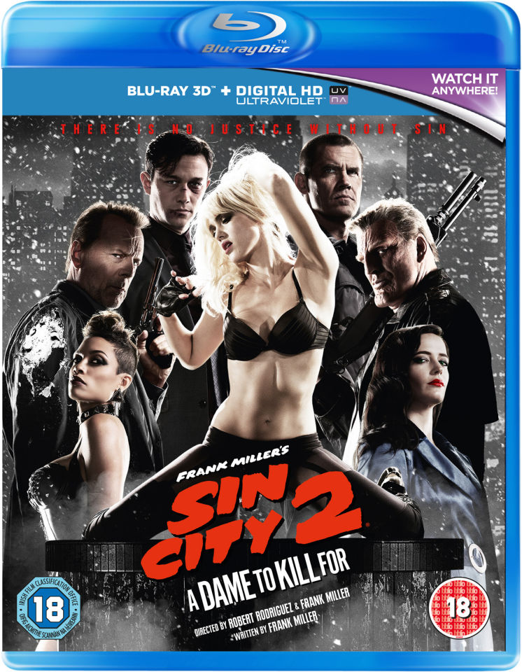 sin-city-2-a-dame-to-kill-for-3d