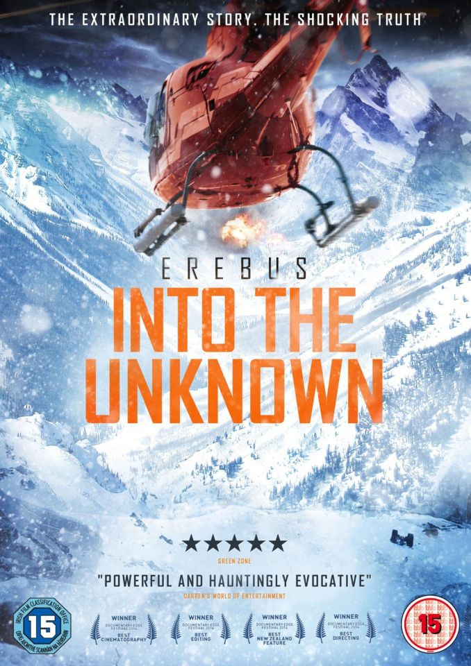 erebus-into-the-unknown