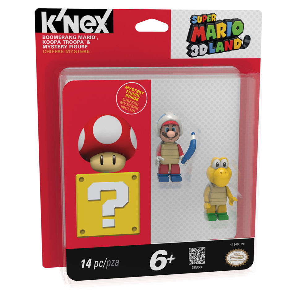 knex-mario-kart-boomerang-mario-koopa-troopa-mario-38868