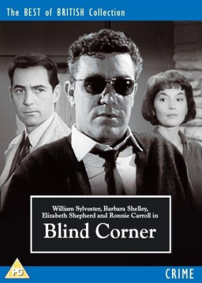 blind-corner