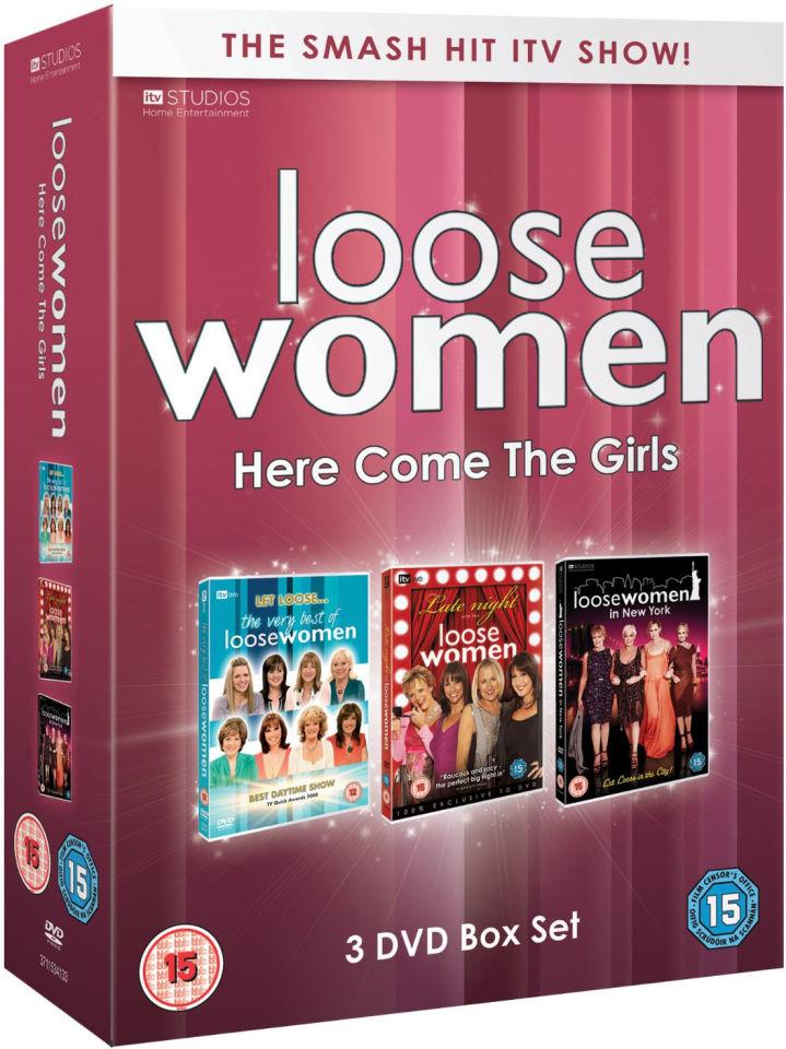 loose-women-box-set