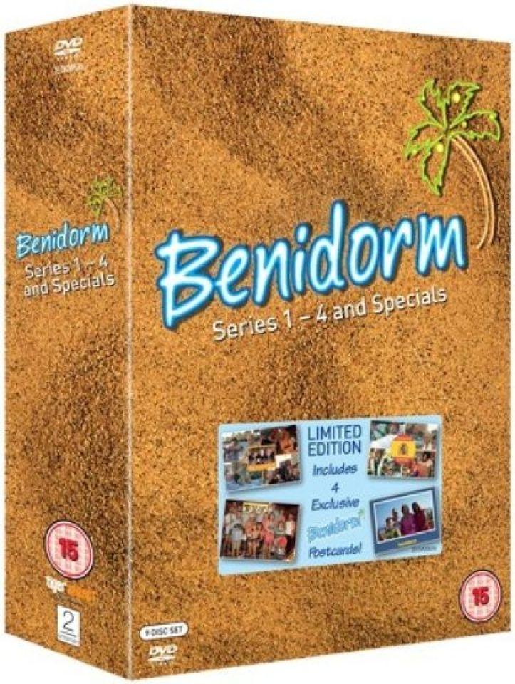benidorm-series-1-4-specials