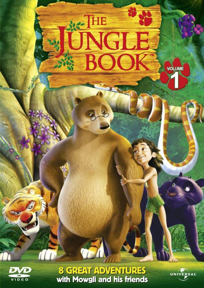 jungle-book-series-1