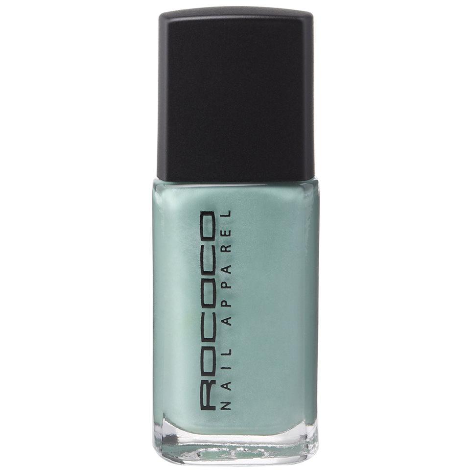 rococo-nail-apparel-creme-jaded-14ml