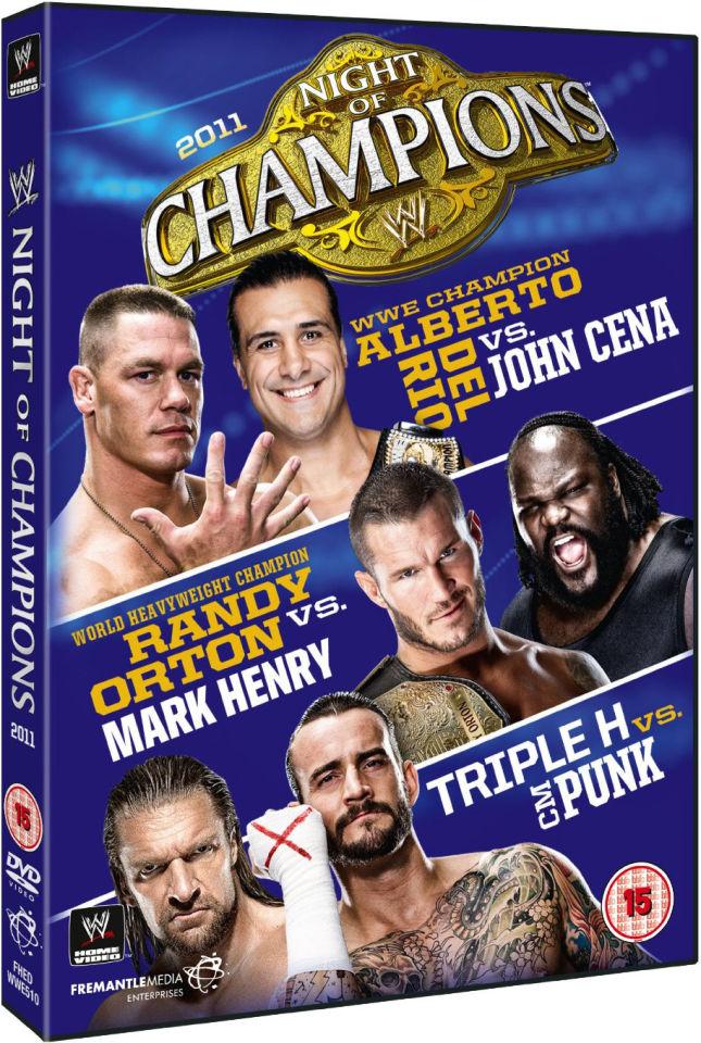 wwe-night-of-champions-2011