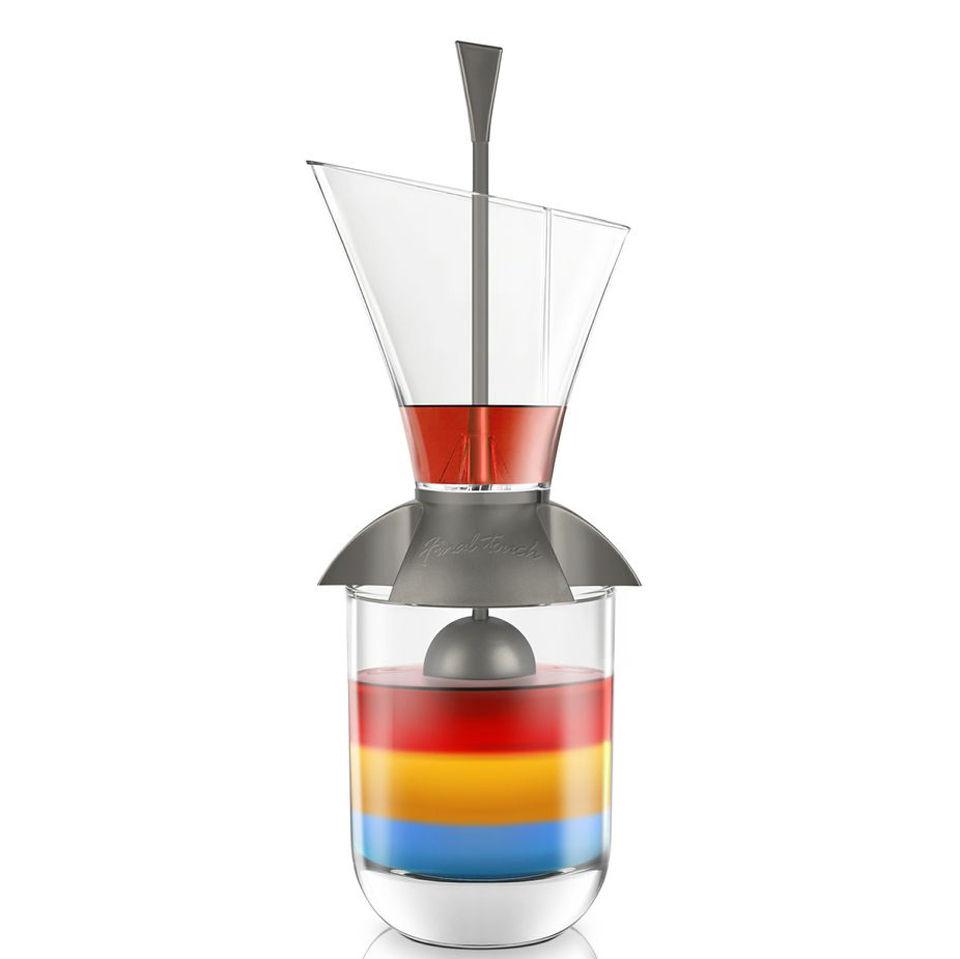 rainbow-cocktail-layering-tool