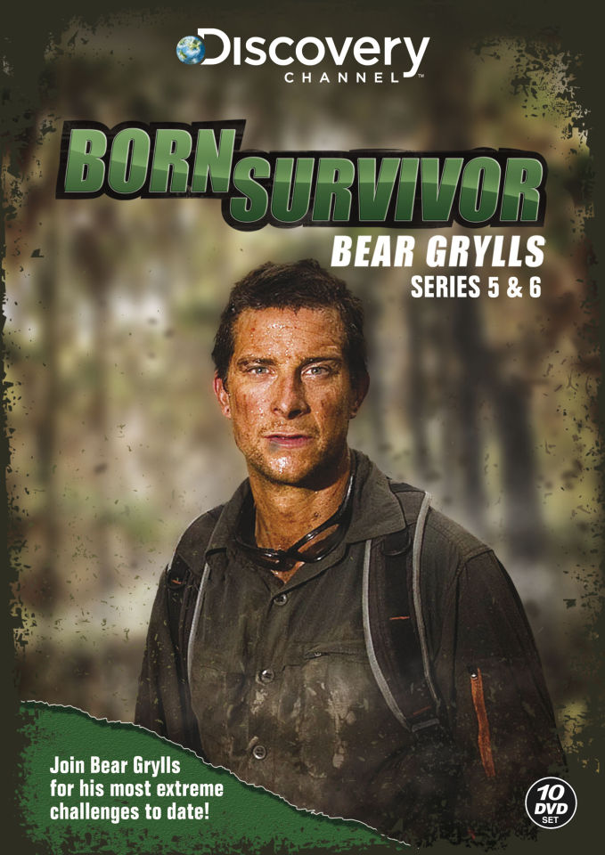 born-survivor-bear-grylls-seasons-5-6