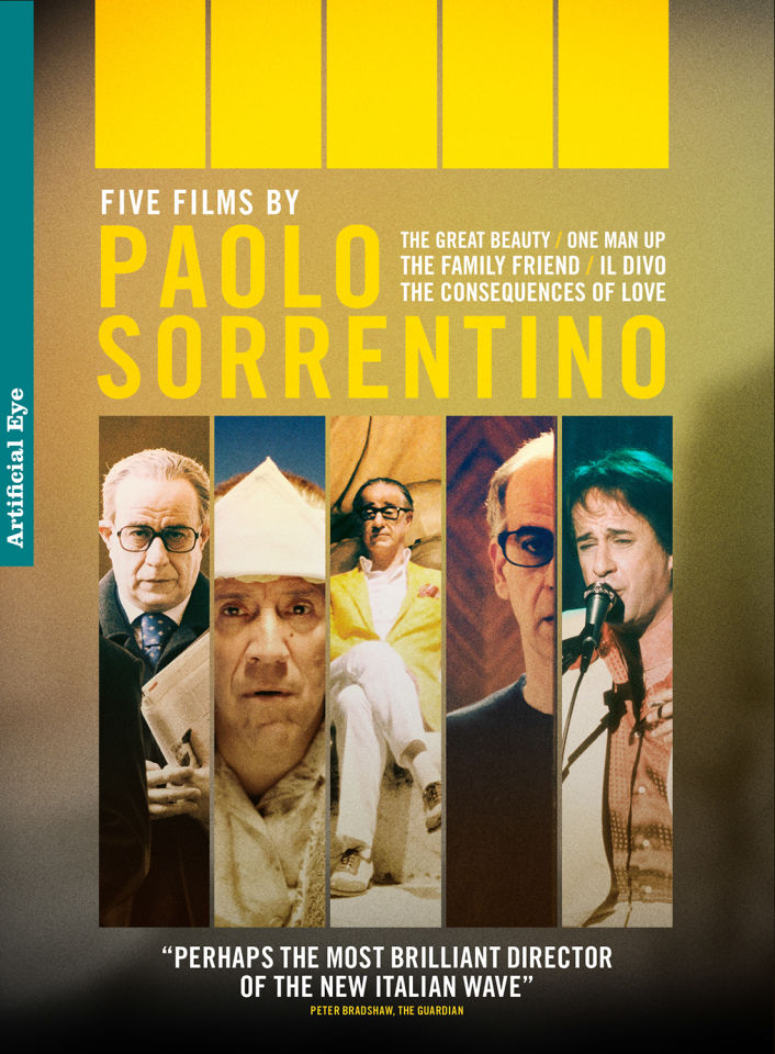 5-films-by-paolo-sorrentino