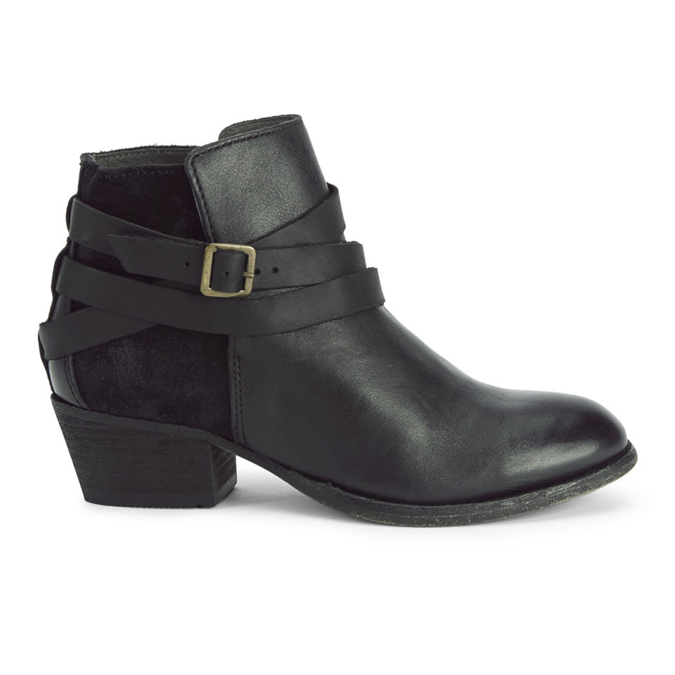 h-shoes-by-hudson-women-horrigan-tie-around-leather-ankle-boots-jet-3