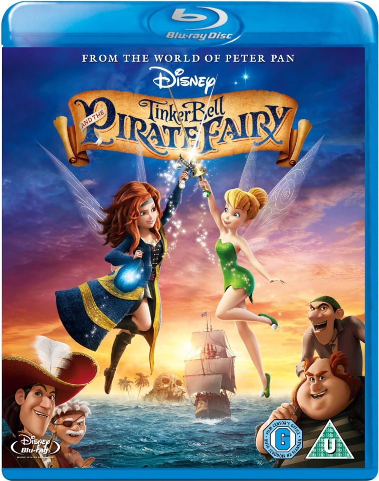 tinker-bell-the-pirate-fairy
