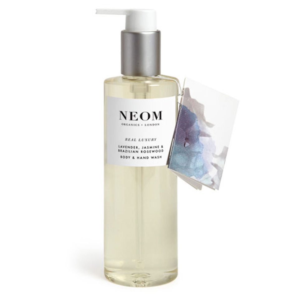 neom-organics-real-luxury-body-hand-wash