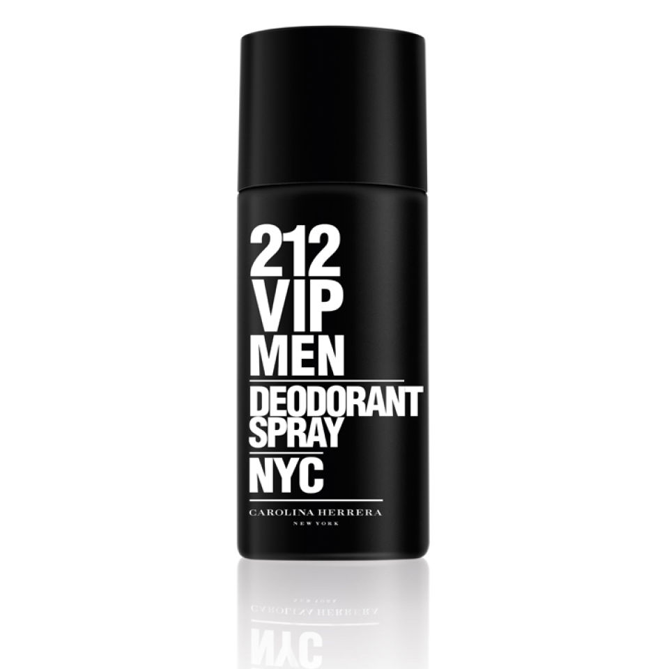 carolina-herrera-212-vip-men-deodorant-150ml
