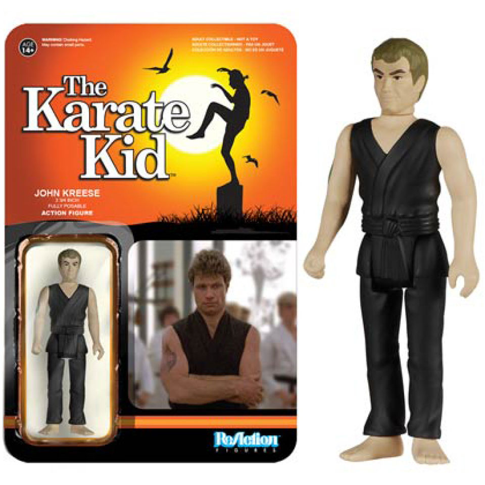 reaction-karate-kid-kreese-3-34-inch-action-figure