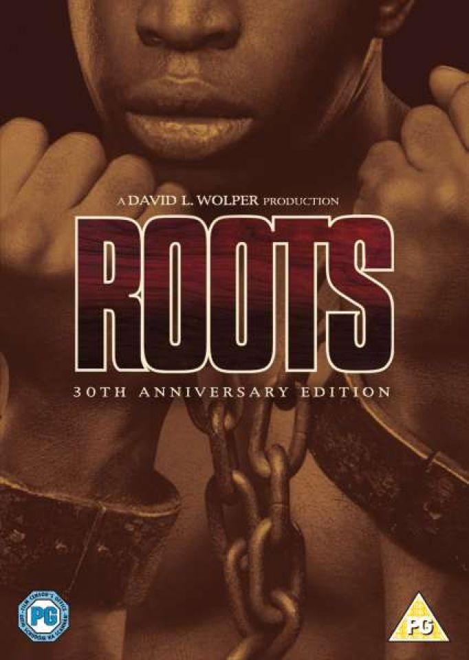 roots-30th-anniversary