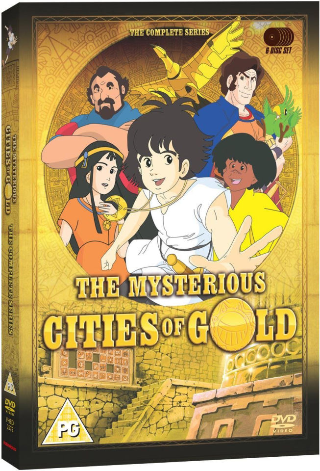 mysterious-cities-of-gold