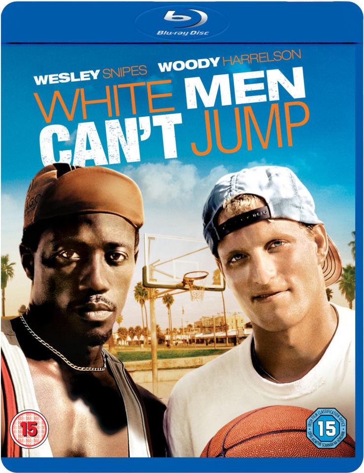 white-men-cant-jump