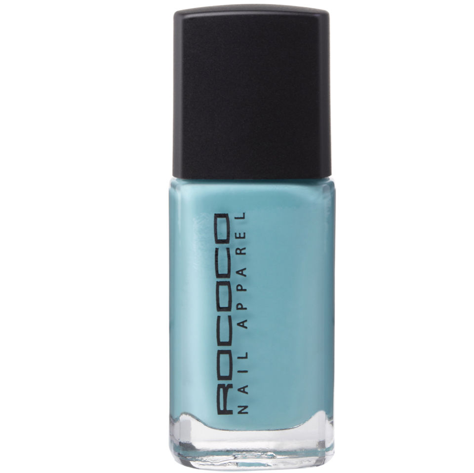 rococo-nail-apparel-creme-smitten-14ml
