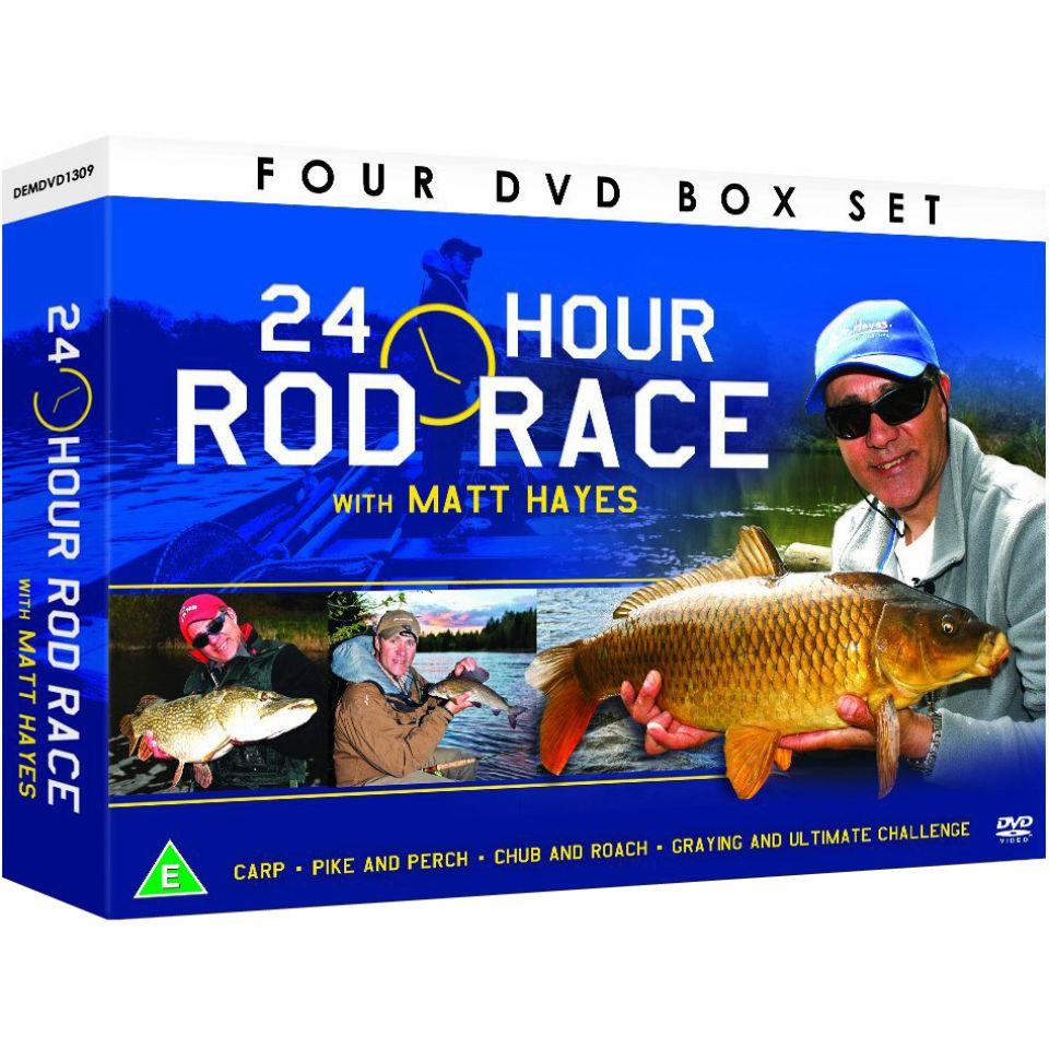 matt-hayes-24-hour-rod-race-gift-set