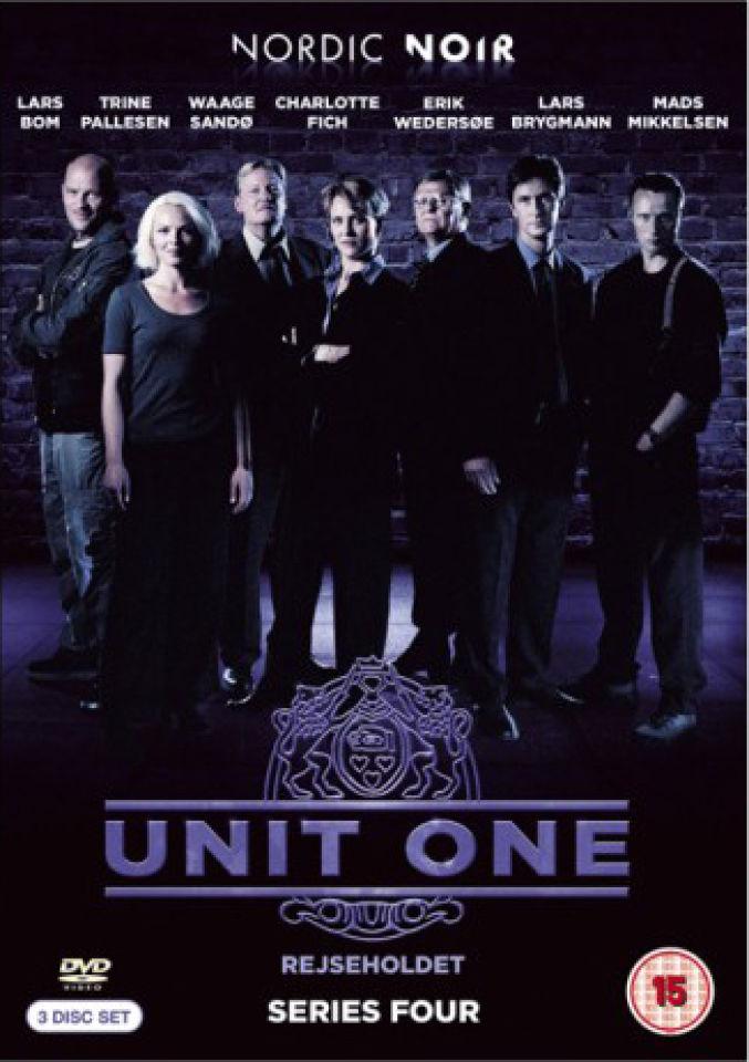 unit-one-season-4