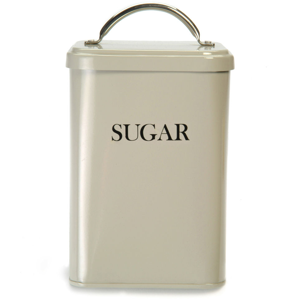 garden-trading-sugar-canister-clay