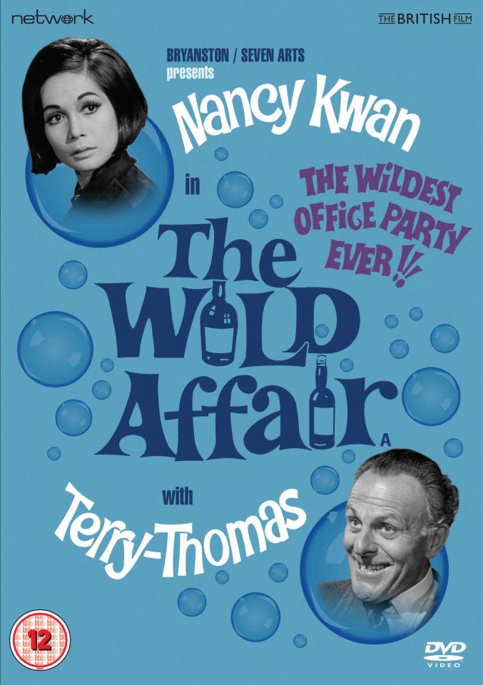 wild-affair