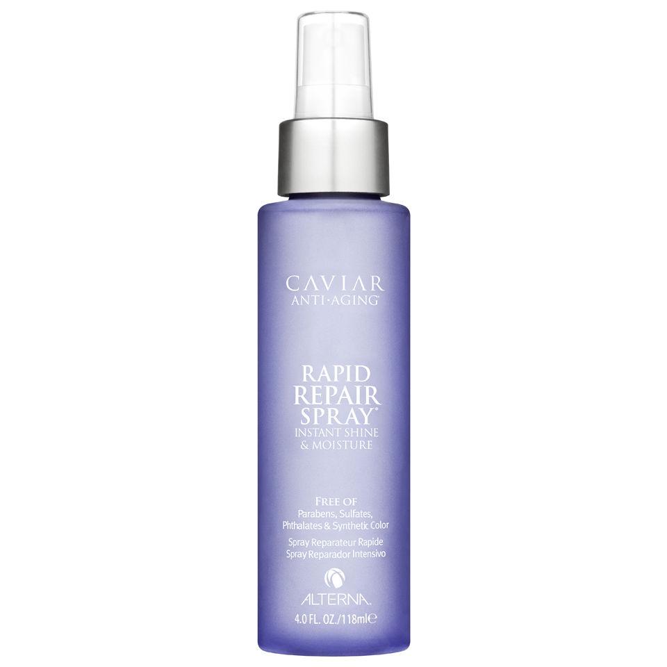 alterna-caviar-rapid-repair-spray-125ml