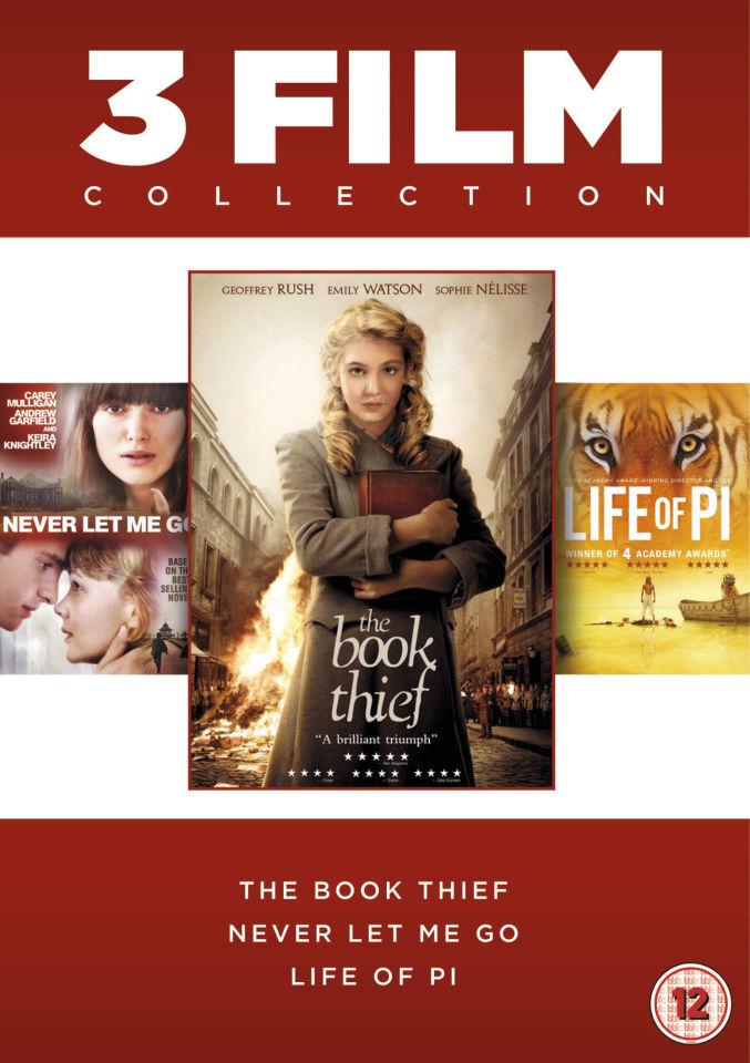 the-book-thief-life-of-pi-never-let-me-go