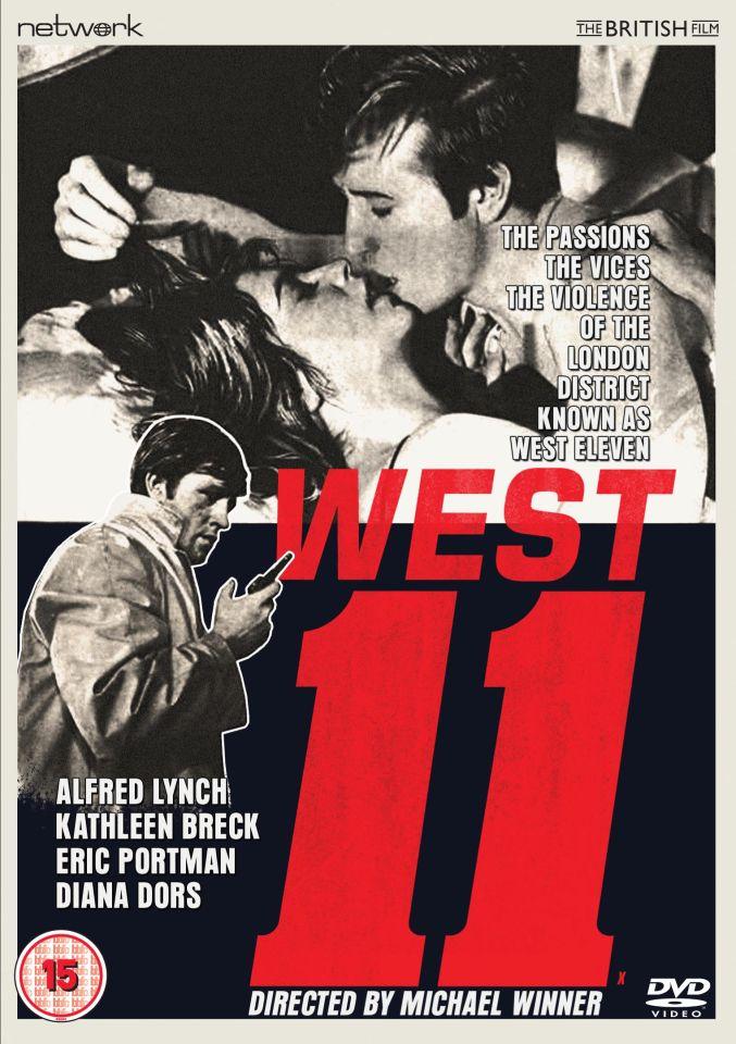 west-11