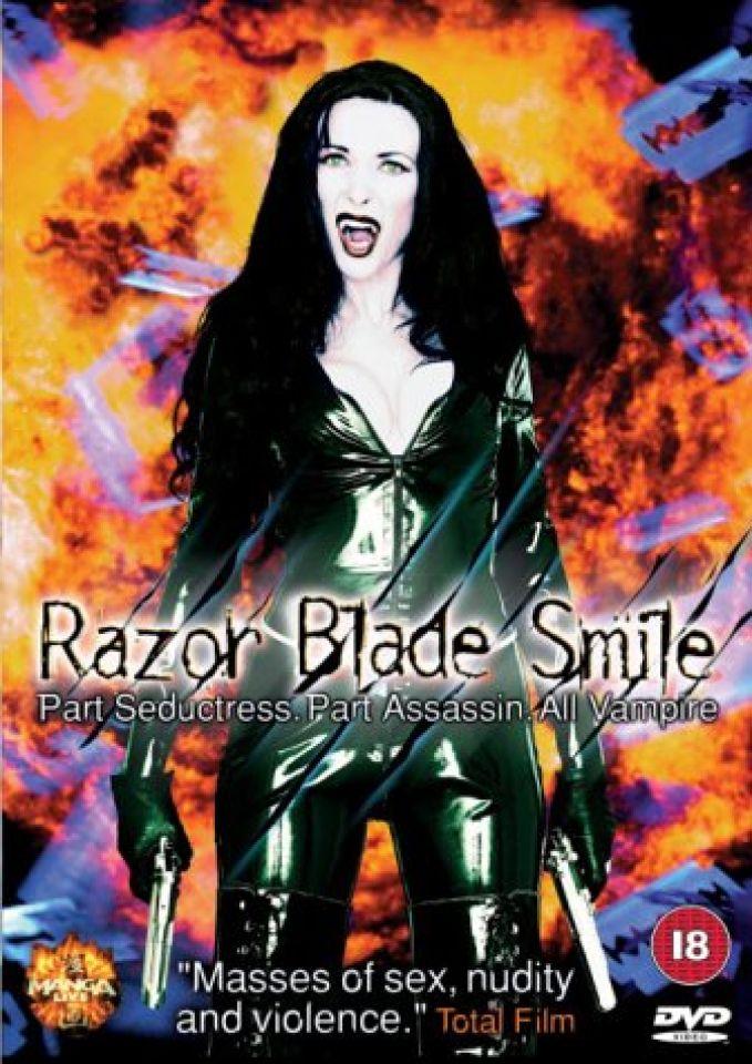 razor-blade-smile-special-edition