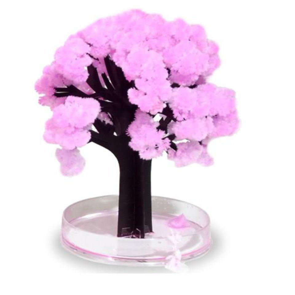magic-sakura-tree
