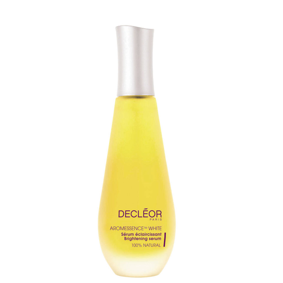 decleor-aromessence-white-brightening-serum-15ml