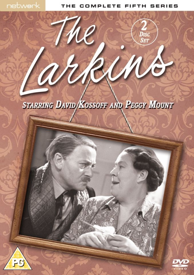 the-larkins-complete-series-5