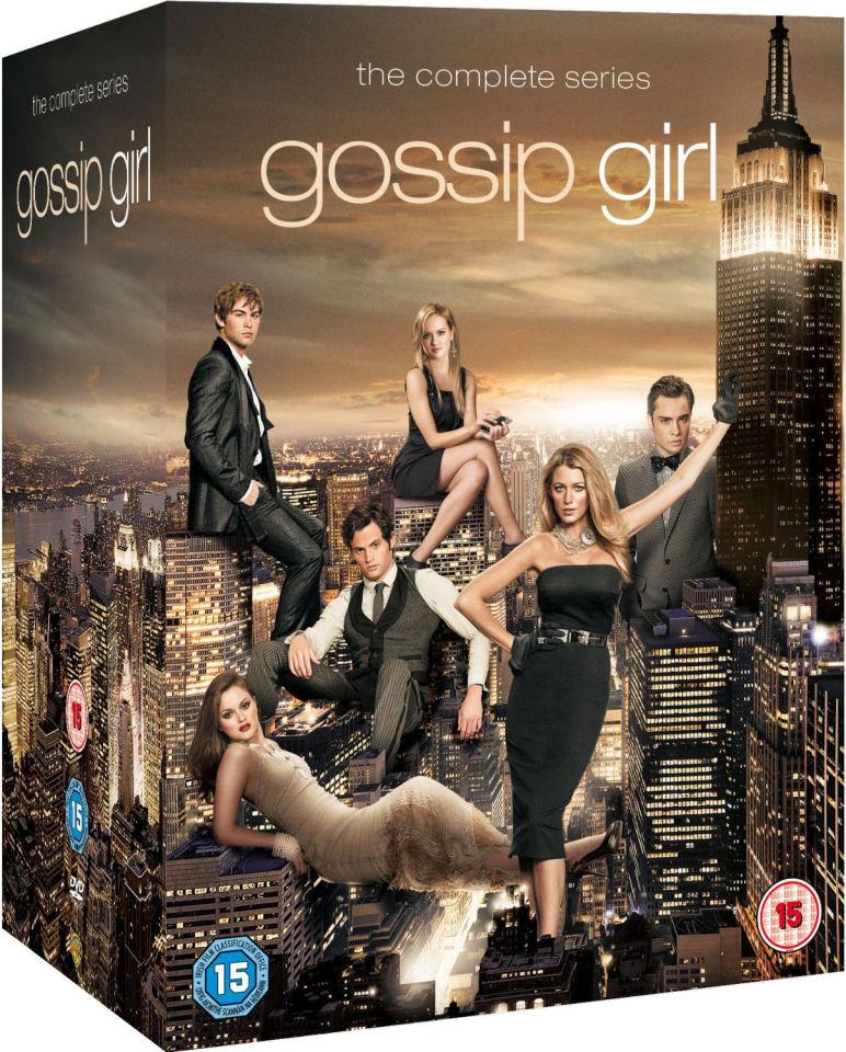 gossip-girl-seasons-1-6
