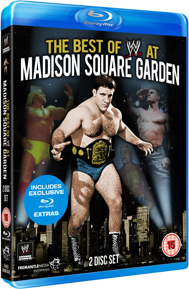 wwe-the-best-of-wwe-at-madison-square-garden