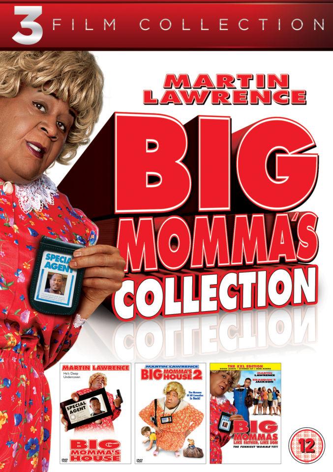 big-momma-house-big-momma-house-2-big-momma-house-3
