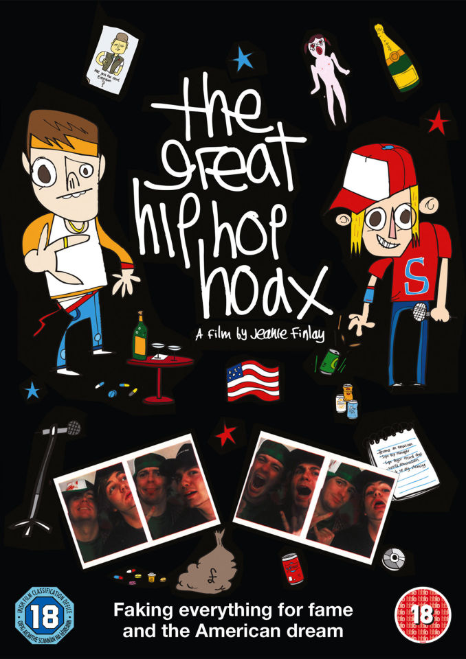 the-great-hip-hop-hoax