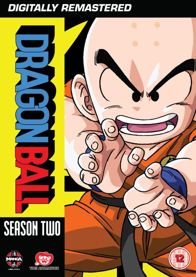 dragon-ball-season-2-episodes-29-57