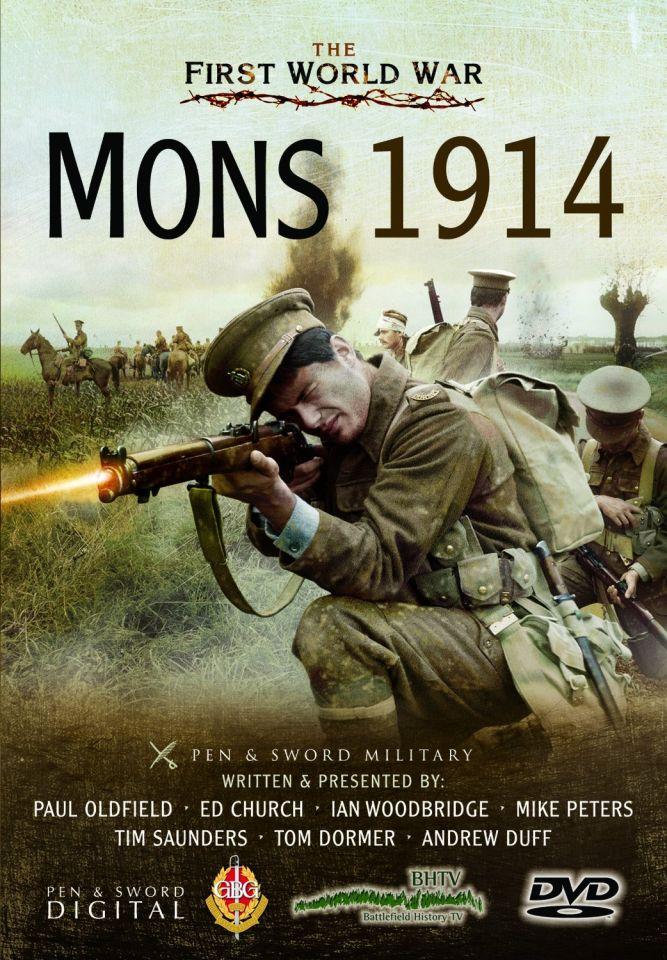 mons-1914