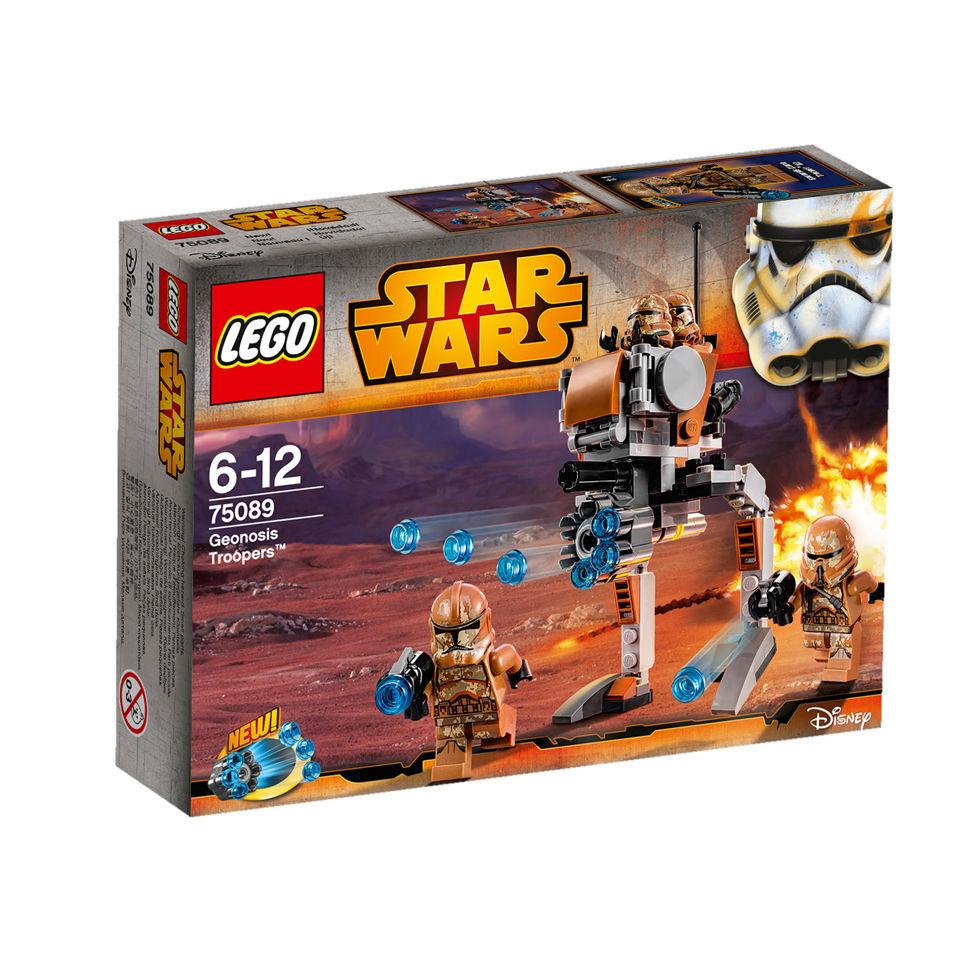 lego-star-wars-geonosis-troopers-75089