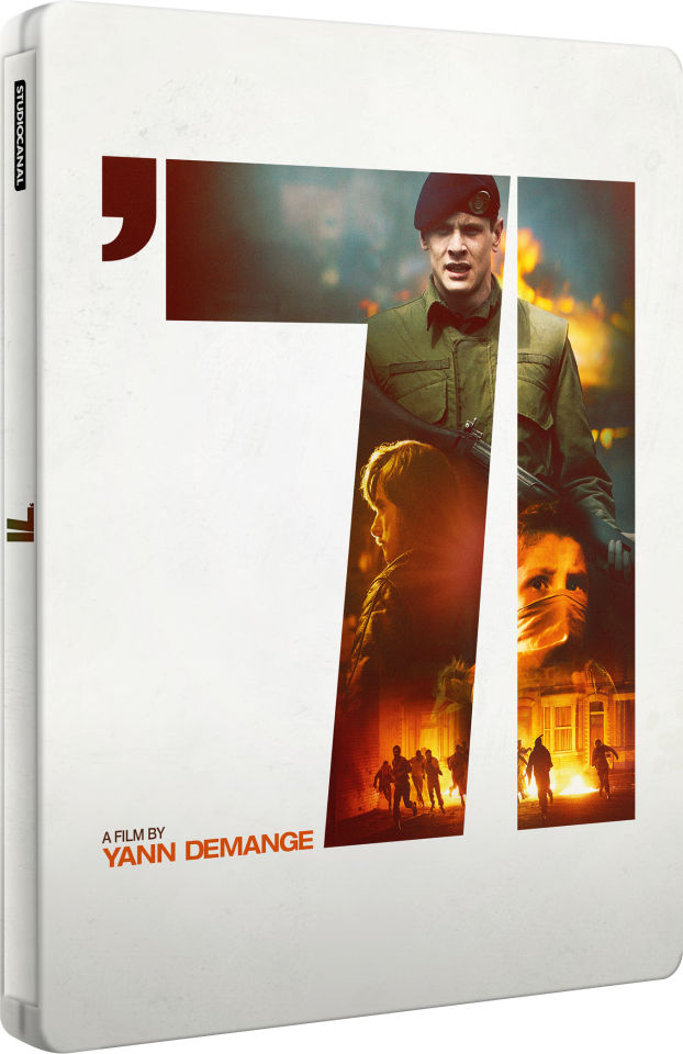 71-zavvi-exclusive-edition-steelbook-2000-only