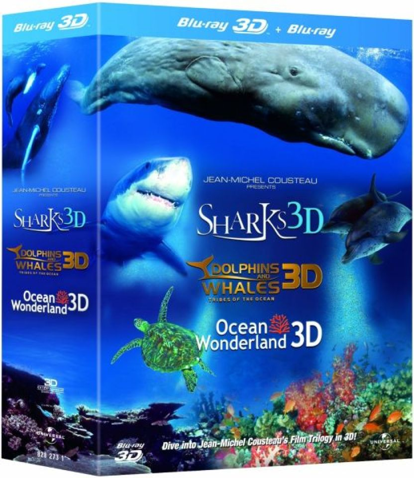 jean-michel-cousteaus-film-trilogy-in-3d