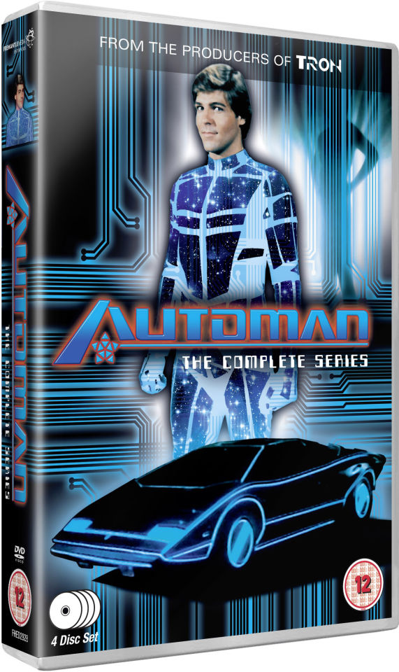 automan-the-complete-series